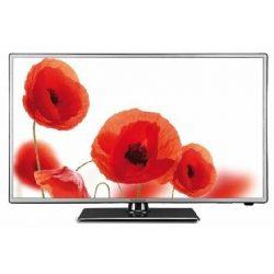 Телевизоры 46-50 дюйма