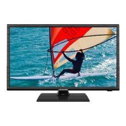 Телевизоры 24 дюйма