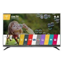 Телевизоры 43 дюйма