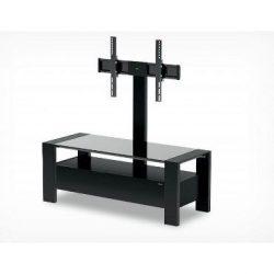 Столы и стойки для LCD телевизоров