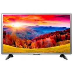 Телевизоры 65+ дюйма