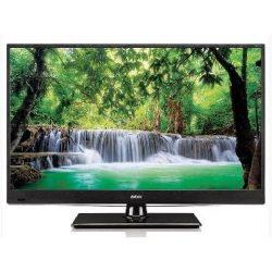 Телевизоры 19-20 дюйма