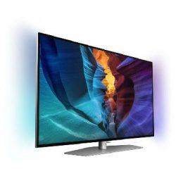 Телевизоры 55 дюйма