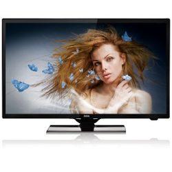 Телевизоры 22 дюйма