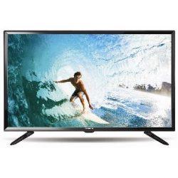 Телевизоры 26-30 дюйма