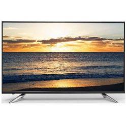 Телевизоры 37- 39 дюйма