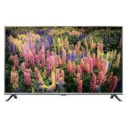 Телевизоры 40- 42 дюйма